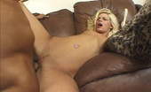 Lethal Creampies 502922 Jessica Jammer & Rick Masters19 Year-Old Blonde Fucked In The Ass Lethal Creampies