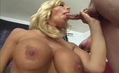 Lethal Creampies 502930 Misty Vonage & Nick EastBlonde Mommy Gets A Deep Dicking Lethal Creampies
