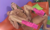 Lethal Creampies Carolyn Reese & Christian XXXCarolyn Reese Gets A Sloppy Cream Pie Lethal Creampies