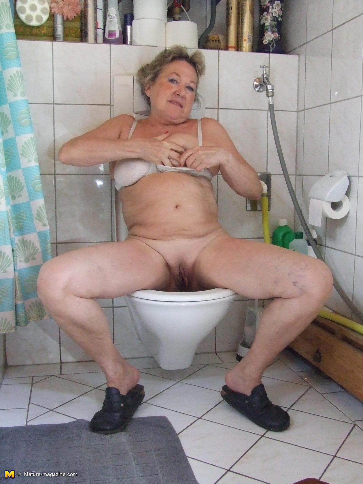 Старая кляча порно 15 фотография