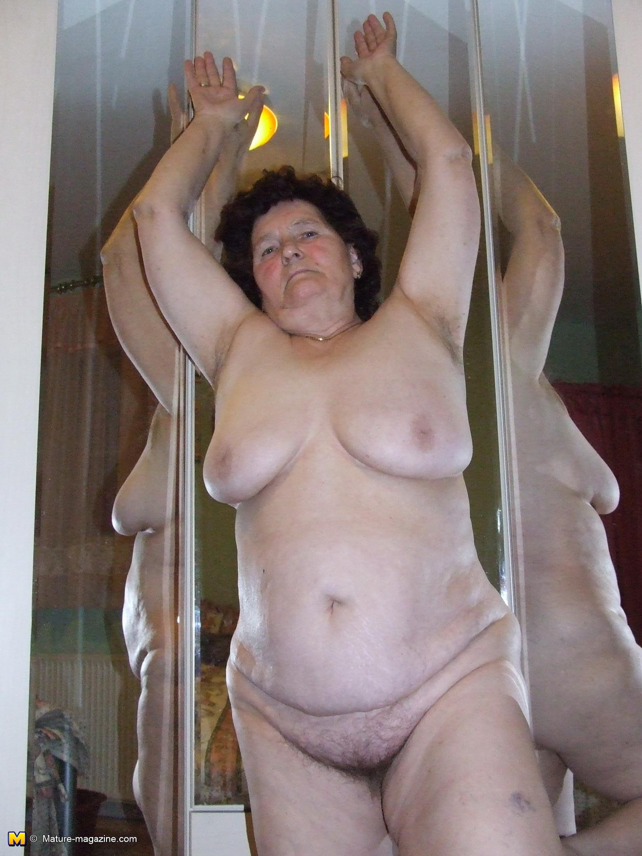 oldies pussy galleries annul