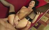 Lethal Cougars 503337 Lake Russell & Mario CassiniLake Russell Stunning MILF In Action Lethal Cougars