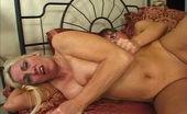 Lethal Cougars Cara Craves & Dane CrossMILF Cara Craves Young Hard Dick Lethal Cougars