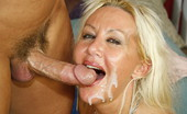 Lethal Cougars 503348 Claire LaFemmeDC & Christian XXXCougar Claire Is Hot For Young Dick Lethal Cougars
