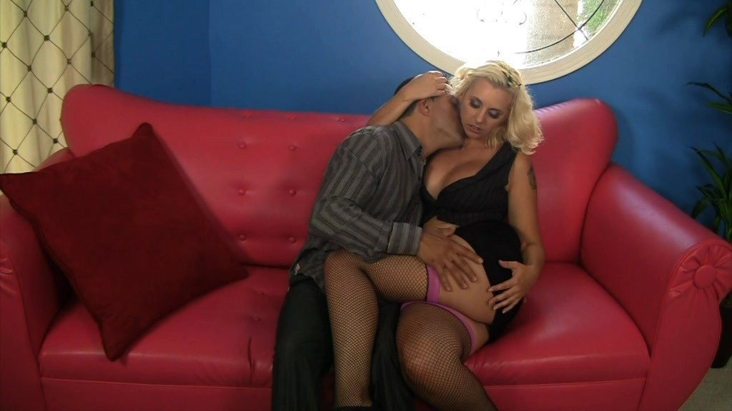 jaycie lane in craves the young meat
