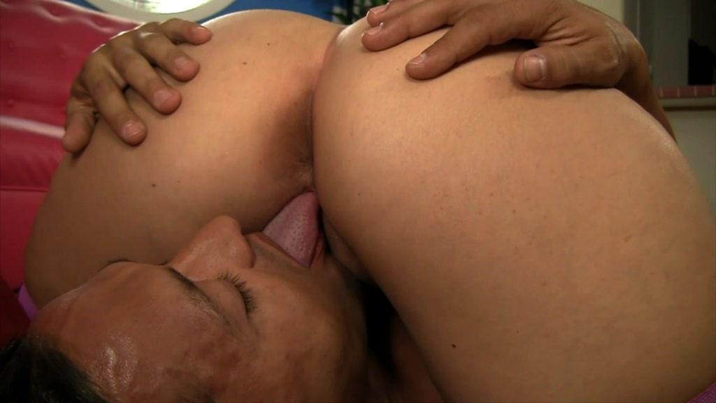 naughty porn pussy star