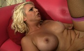 Lethal Cougars Mandy Sweet & Pike NelsonMandy Sweet Wild MILF Bent Over Lethal Cougars
