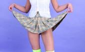 I Love Mini Skirts Bianca Jackson Hot And Horny Brunette Loves Taking Big Cock Fucking Doggy Style I Love Mini Skirts