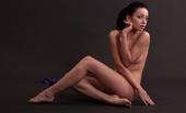 Jane Model Beautiful Erotic Nude Photos Of Jane Jane Model