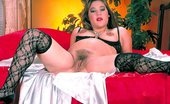 XXX Pregnant Movies 504315 Luscious Pregnant Woman Posing With Nothing On But Her Sexy Lingerie And Toy Fucking Her Cunt XXX Pregnant Movies