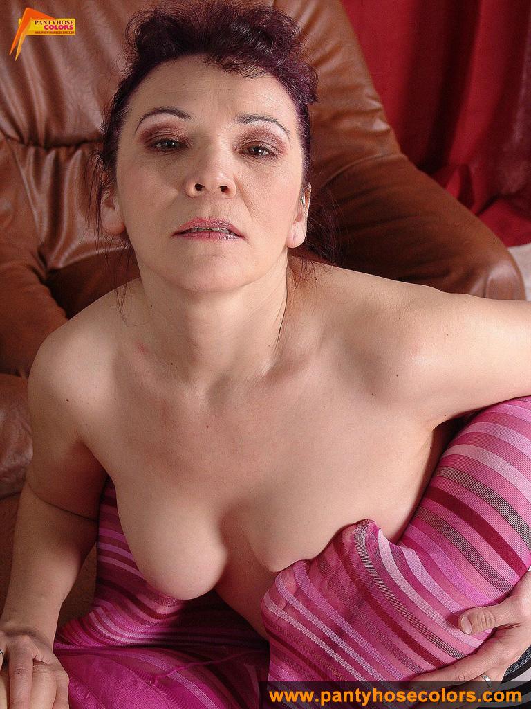 mujes desnudas teniendo sexso