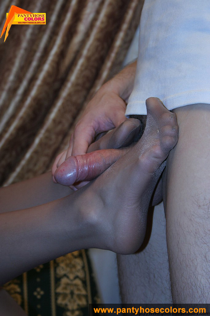 Pictures foot fetish people like