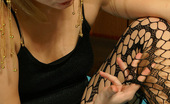 Pantyhose Colors 504908 Pantyhose Masturbation Of MILF BlondePantyhose Masturbation Of MILF Blonde Serena Wearing Fishnet Pantyhose Without Underwear And Masturbates Her Nyloned Pussy Pantyhose Colors
