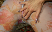Pantyhose Colors 504921 Color Pantyhose Masturbation Of Blonde GirlPantyhose Fetish Blonde Lada Enjoys Her Colorful Painted Pantyhose And Pleases Herself With Nylon Masturbation Pantyhose Colors