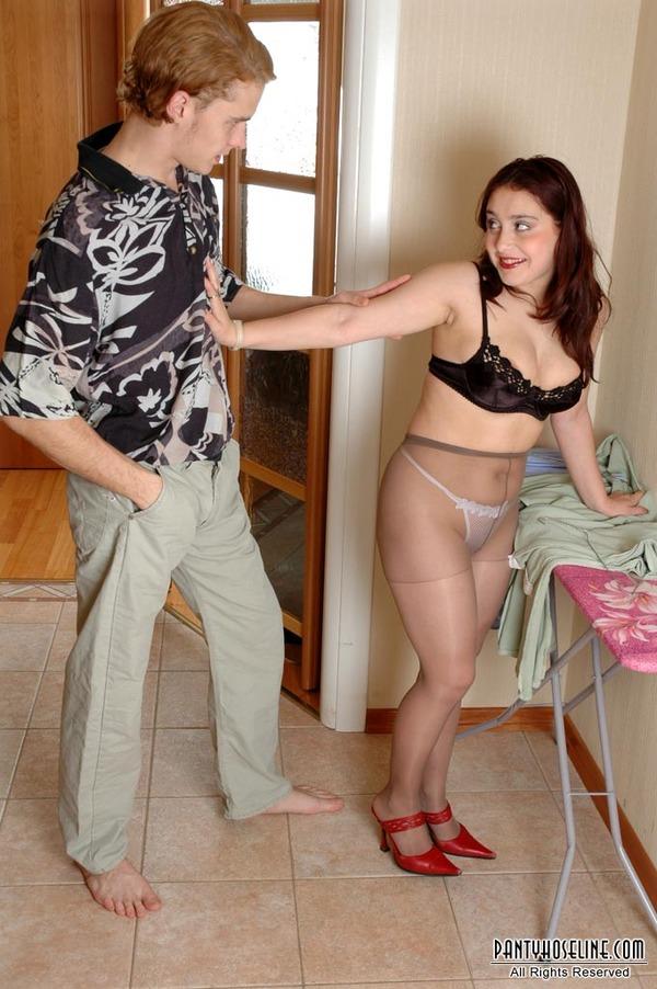 Bondage whore wife tube