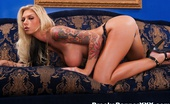 Brooke Banner XXX 507575 Brooke In Some Very Sexy Lingerie Brooke Banner XXX