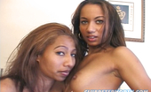 Club Peter North Tai Lavay & Mya Mason Beautiful Girls Blowing A Member On Hardcore Pictures Club Peter North