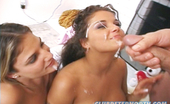 Club Peter North Lanny Barbie & Alexia Knight Big Boobed Honeys Sucking Cock On Hardcore Pictures Club Peter North