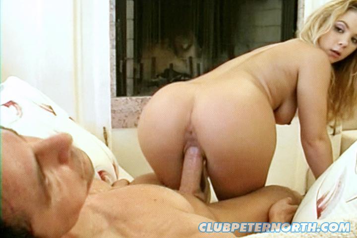 piter-nort-video-porno
