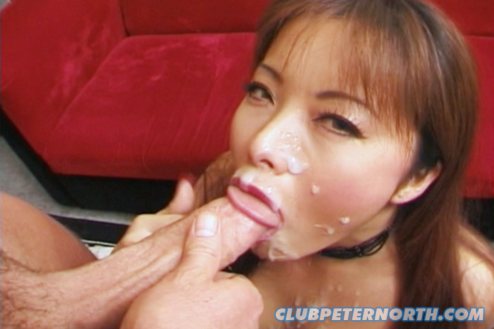 Her erotic dildo experience
