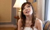 Horny Tokyo Yume Imano Japanese AV Idol Yume Imano In Hardcore Sex Horny Tokyo