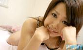 Horny Tokyo 508568 Rin Yuki Cute Japanese Rin Yuki Gets Her Pussy Stuffed Horny Tokyo