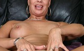 Granny Ultra Big Tits Grandma Vanessa Videl Playing With Her Huge Tits And Spreading Her Eager Coochies Granny Ultra