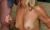 Granny Ultra 509515 Nude Granny Gigi Showing Off Her Titties To Lure A Guy Into Cramming His Shaft Into Her Mouth Granny Ultra