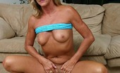 Granny Ultra Nude Granny Gigi Showing Off Her Titties To Lure A Guy Into Cramming His Shaft Into Her Mouth Granny Ultra