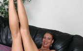 Granny Ultra Big Tits GILF Vanessa Videl Spreading Her Aged Pussy And Stuffing Her Wrinkled Face With A Big Dick Granny Ultra
