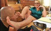 Face Sitting Freaks 509995 She Makes Guys Crazy Flower Tucci Is One Of Those Girls That Ever Fan Of Femdom Facesitting Or Any Other Kind Of Facesitting Knows Very Well. Face Sitting Freaks