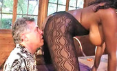 Face Sitting Freaks 510000 Sexy Smothering Fun Ebony Queen Vanessa Blue Struts Her Stuff Before Humiliating Her Slave In This Sexy Smothering Film. She Places Her Big Black Ass In His Face And Begins To Smother Him. Vanessa Then Orders Her Slave Into The Bathroom Where She Sits On