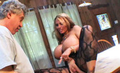 Face Sitting Freaks 510001 Lisa Lipps Smothering Session Lisa Lipps Loves To Dominate Wimpy Men. She Really Gets Off On Ass Smothering And Greatly Enjoys A Good Facesitting Session. If They Obey Her Every Command, She Rewards Them With Hot Felatio. Is Her Latest Slave The Obedient