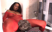 Face Sitting Freaks Curvaceous Ebony Slut This Babe Is So Cute, But Also So Horny And She Is Also In Possession Of One Of The Most Epic Booties In The Game. Face Sitting Freaks