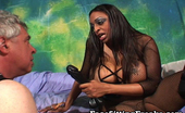 Face Sitting Freaks 510039 Mistress Carmen If There Is A Girl You Would At The Same Time Love Not To Have As Your Mistress But Also Love To Have As Your Mistress, Then It`S Carmen Hayes. Face Sitting Freaks
