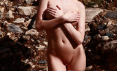 Sweet Nature Nudes 510538 Aimee Addison Aimee Addison Presents Stockings In Desert A Gulch Is A Special Type Of Desert River, Dry Until A Sudden Flash Flood Of Wetness!... Sweet Nature Nudes