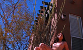 Sweet Nature Nudes 510560 Autumn Autumn Presents Nude Sunbathing The Girl Next Door Decides To Come Out And Take Off All Her Clothes While Sunning Her Gracious Nipples, For You To Hopefully See.... Sweet Nature Nudes