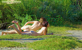 Sweet Nature Nudes Bree Bree Presents Nude Picknick Beauty In Its Purest Form.... Sweet Nature Nudes