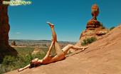 Sweet Nature Nudes Elaine Elaine Presents A True Goddess Oh How Spectacular The View Can Be!... Sweet Nature Nudes