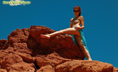Sweet Nature Nudes Elaine Elaine Presents Something To See As If A Monument Of Beauty She Rises Before Me.... Sweet Nature Nudes