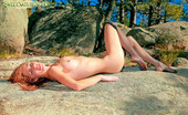 Sweet Nature Nudes Stacy Snow Stacy Snow Presents Body Netting Stacy Gives Us A Brand New View Of Her Full Body In These Amazing And Vivid Art Nudes Up In The Mountains Of Tuscon With David.... Sweet Nature Nudes