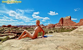 Sweet Nature Nudes Tatyana Tatyana Presents Amazing View Does The View Make Your Eyes Wander?... Sweet Nature Nudes