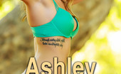 Sweet Nature Nudes 510791 Ashley Ashley Presents Slowly Stripping Naked Ashley Gets All Excited Out In The Park And Decides To Strip For Us!... Sweet Nature Nudes