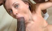 Sex See Jordan Neveah Double Dark Dicking Sex See