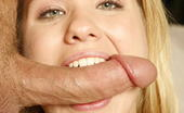 Real Sex World 511401 Blonde Pornstar Aubrey Adams Moans With Glee As She Gets Doggy Fucked By Her Sexy And Handsome Stud Real Sex World