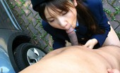 AV Idolz 512041 Momo Aizawa Police Woman Momo Aizawa Sucks A Guy Till He Cums On Her Boobs Police Woman Sucks Till She Gets Cum On Boobs AV Idolz