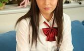 AV Idolz Hinayo Motoki Young Schoolgirl Hinayo Motoki Gets Pussy Fingered Hard And Cum Schoolgirl Hinayo Motoki Gets Pussy Fingered AV Idolz