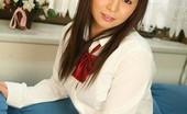 AV Idolz 512048 Hinayo Motoki Young Schoolgirl Hinayo Motoki Gets Pussy Fingered Hard And Cum Schoolgirl Hinayo Motoki Gets Pussy Fingered AV Idolz