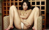 AV Idolz 512064 Ozawa Chris Sexy And Horny Japanese Babe Ozawa Chris Is Posing Topless Sexy Japanese Ozawa Chris Is Posing Topless AV Idolz