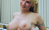 Angie XXX Angie Does Anything To Get The Job Angie XXX